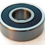 608-2RS-ABEC-9-RUBBER-SEALED-WHEELCHAIR-BEARING-271615145148