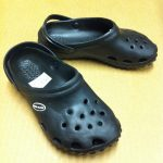 AUSSIE-SOLES-KIDS-KLOGGS-BLACK-HIGH-QUALITY-SUPPORTIVE-INNERSOLE-SLIP-RESISTANT-301323536895