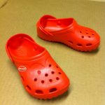 AUSSIE-SOLES-KIDS-KLOGGS-RED-HIGH-QUALITY-SUPPORTIVE-INNER-SOLE-SLIP-RESISTANT-301323536901