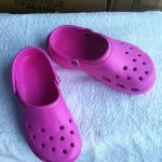 AUSSIE-SOLES-SURFERS-UNISEX-PINK-ANTI-BACTERIAL-MANY-SIZES-AND-COLOURS-301326694680